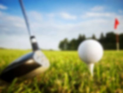 Most Critical Info About Golf Clubs